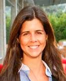 Elenita Mora